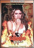 Campfire Tales (1991)