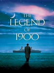 The Legend of 1900 (La leggenda del pianista sull'oceano)