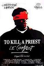 To Kill a Priest