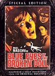 Los Ojos azules de la mu�eca rota (Blue Eyes of The Broken Doll)