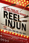 Reel Injun