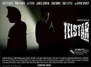 Telstar (Telstar: The Joe Meek Story)