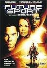 Futuresport (Future Sport)