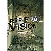 Peripheral Vision
