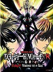 Death Note: Re-light: Visions of God