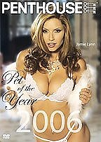 Penthouse - Pet of the Year 2006