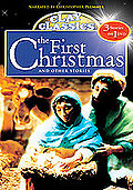 First Christmas and Other Stories