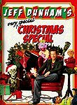 Jeff Dunham's Very Special Christmas Special