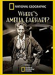 Where's Amelia Earhart?