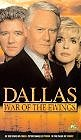 Dallas: War of the Ewings