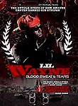 Lil Wayne: Blood Sweat & Tears