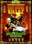 Old Skool Killaz: Young Hero of Shaolin 2