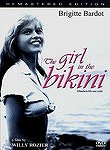 The Girl in the Bikini (Manina, la fille sans voile)