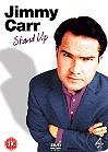 Jimmy Carr: Stand Up