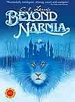 C.S. Lewis: Beyond Narnia