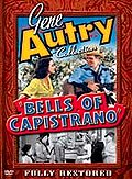Bells of Capistrano