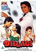 Yeh Dillagi (The Game of Love)