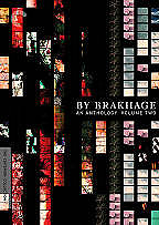By Brakhage: An Anthology, Vols. 1 and 2