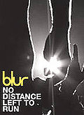Blur: No Distance Left to Run