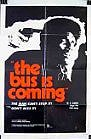 The Bus is Coming (Ghetto Revenge)