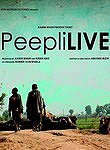 Peepli Live