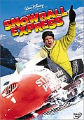Snowball Express
