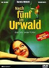 Nach Fnf im Urwald (After Five in the Forest Primeval)(It's a Jungle Out There)