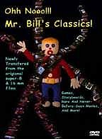 Saturday Night Live - Best of Mr. Bill
