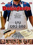 Doughboys