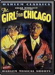 The Girl from Chicago