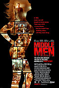 Middle Men