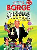 Victor Borge Tells Hans Christian Andersen Stories