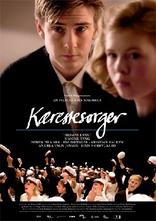 K�restesorger (Aching Hearts)