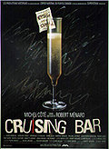Cruising Bar (Meet Market)