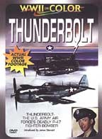 Thunderbolt