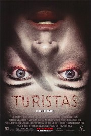 Turistas (Paradise Lost)