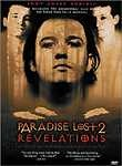 Paradise Lost 2 - Revelations