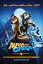 /movie/Alpha and Omega