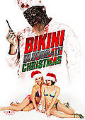 Bikini Bloodbath Christmas
