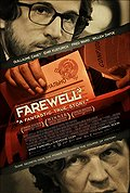 Farewell (L'affaire Farewell)