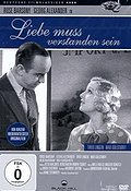 Liebe mu� verstanden sein (Love Must Be Understood)