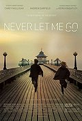 Never Let Me Go poster & wallpaper
