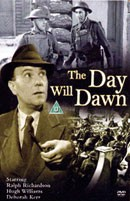 The Day Will Dawn (The Avengers)