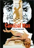 La Semana del asesino (The Cannibal Man) (The Apartment on the 13th Floor) (Week of the Killer)