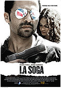 La Soga (The Butcher's Son)
