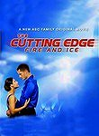 The Cutting Edge: Fire & Ice