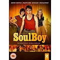 Soulboy