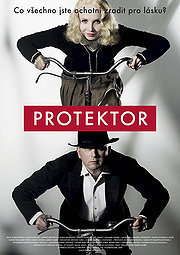 Protektor
