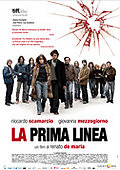 La Prima Linea (Front Line)