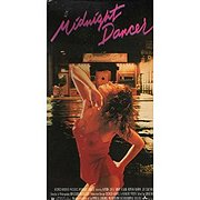 Midnight Dancer
